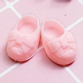 Обувь для кукол 16 см. 3