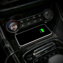 5ワット/7.5ワット/10ワットC1車のチーワイヤレス充電器パッド急速充電ドックステーション非車のダッシュボードホルダーiphoneサムスン