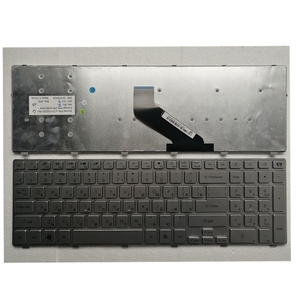 Image 4 - GZEELE لوحة مفاتيح روسية ل باكارد بيل EasyNote TV11 TS11 LV11 LS11 P7YS0 P5WS0 TS13SB TS44HR TS44SB TSX66HR TSX62HR TV11C RU