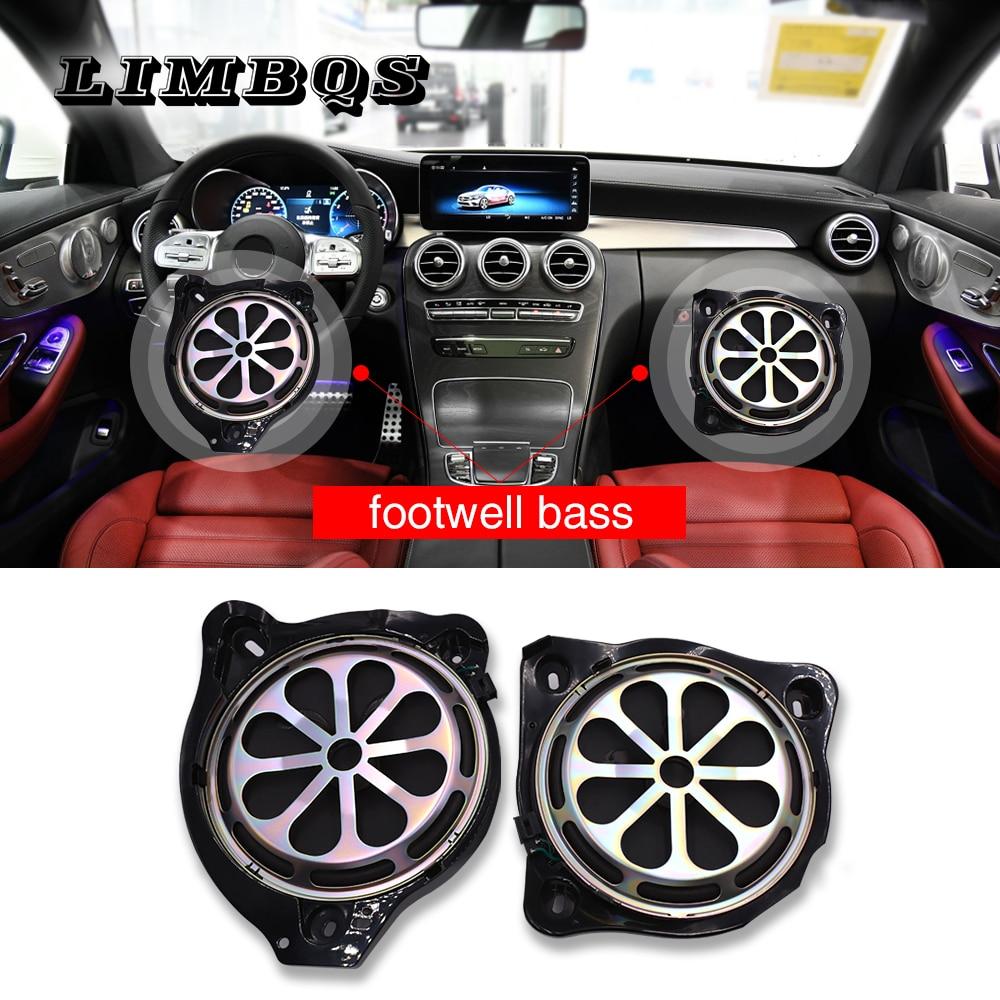 car-woofer-for-benz-c-class-w205-glc-e-class-w213-s-class-w222-super-bass-speaker-automobile-louder-range-subwoofer