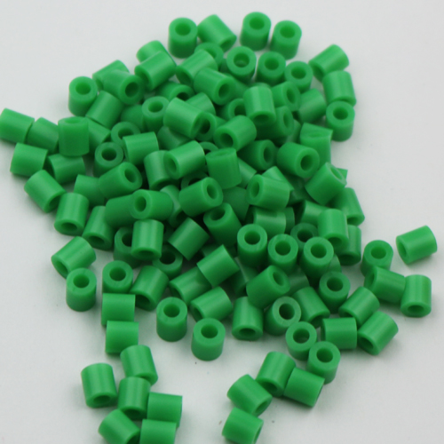 JINLETONG Hama Beads 5mm 1000pcs perler Iron Beads for Kids Hama Beads Diy 3d puzzles  High Quality Handmade Gift Toy 8