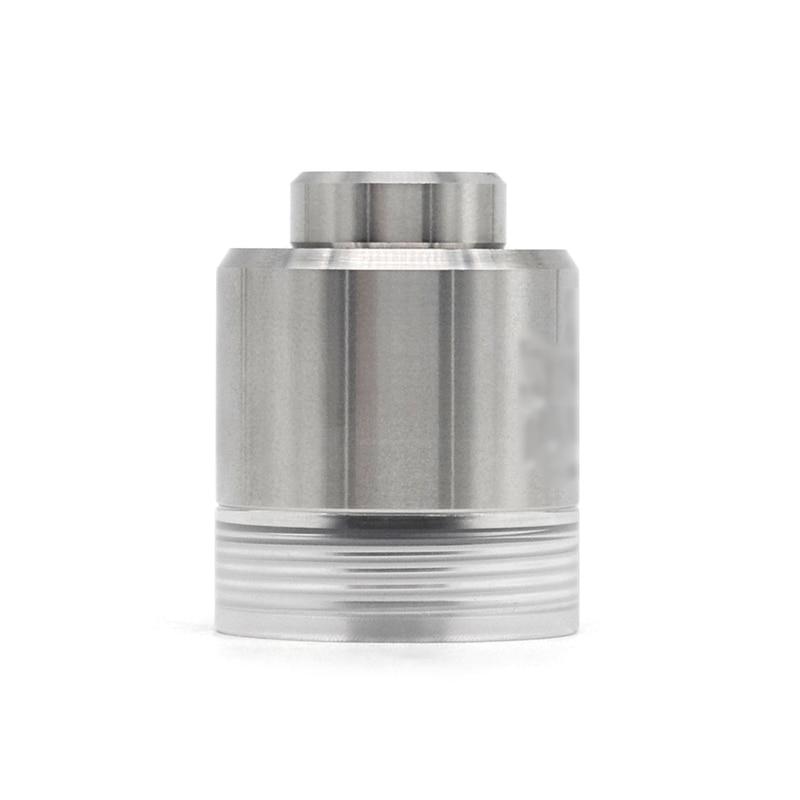 ULTON Steam Turner Style Bell Kit For FEV V4/v4.5  Rta