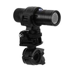 Mini Camcorder Video Recorder 1080P Outdoor Trail Hunting Camera Waterproof Hd Cam Outdoor Sports Helmet Dv