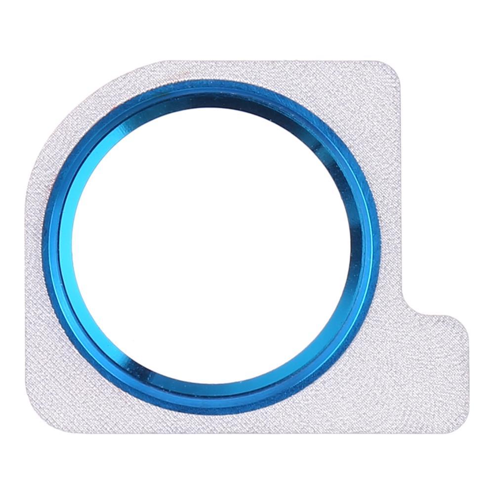 IPartsBuy Fingerprint Protector Ring For Huawei P30 Lite