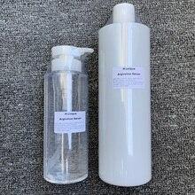 Argireline Liquid Areginine Essence Face Firming Serum Lifting 6 PEPTIDES Whiten