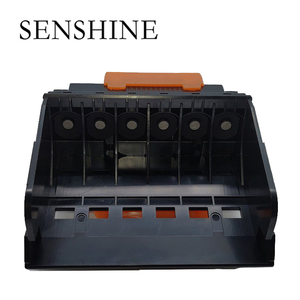 Image 5 - SENSHINE ORIGINAL QY6 0050 QY6 0050 000 Printheadหัวพิมพ์เครื่องพิมพ์สำหรับCanon PIXUS 900PD I900D I950D IP6100D IP6000D