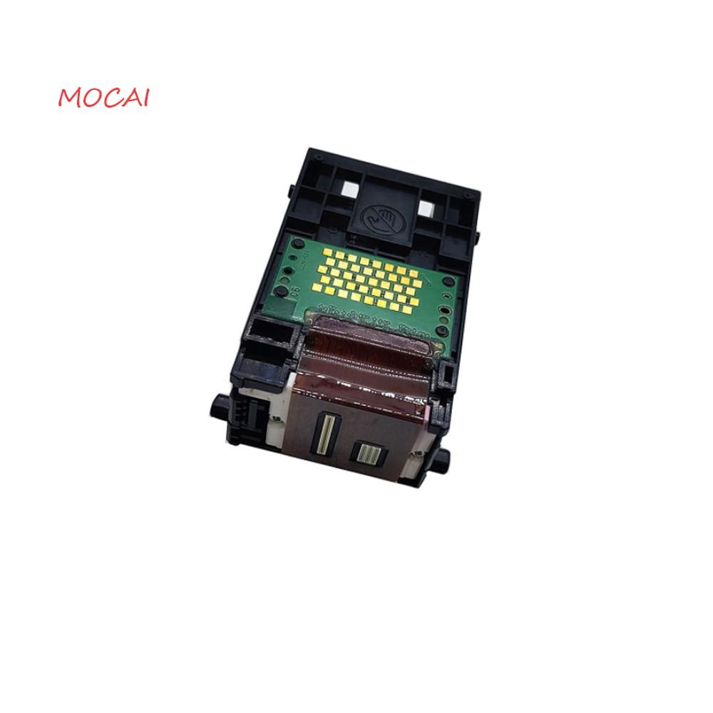 MC print head QY6-0044 Printhead compatible for Canon IP1000 I250 I255 I320 I350 I355 printer head