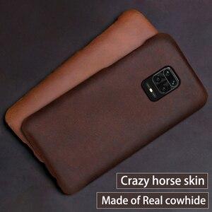 Кожаный чехол для Xiaomi, чехол для Mi 10 9 se 9t pro A2 lite A3 Max 2 3 Mix 2s 3 poco f1 x2