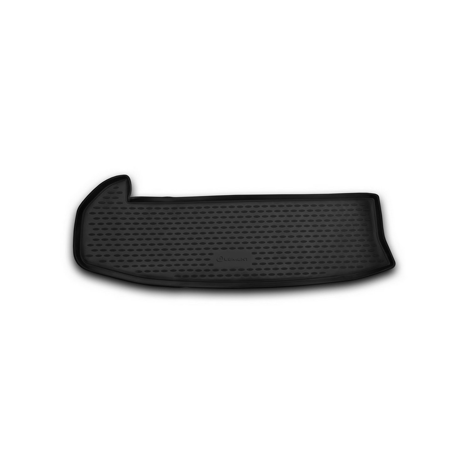 Trunk Mat For TOYOTA Highlander 2014-2016, 2016, Implement. CTN. 1 PCs CARTYT00018