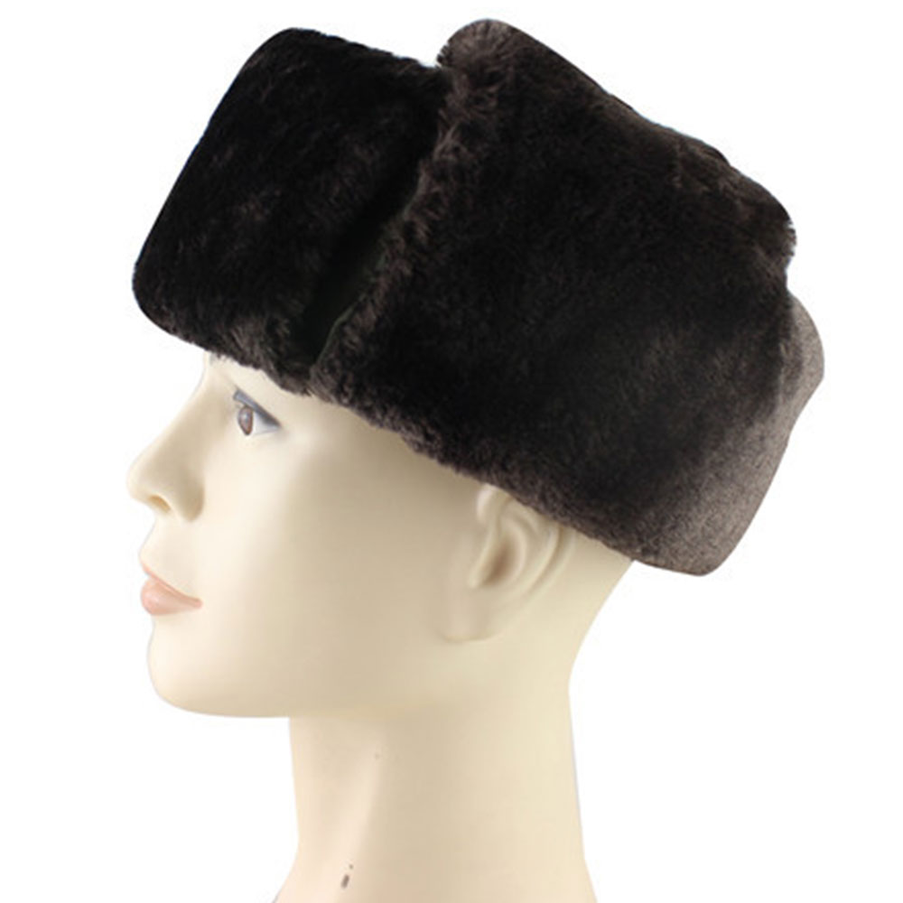 Russian Army Military Hats 11