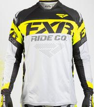 New arrival downhill mountain bike Riding Gear Racing GT under cross country t-shirt of quick dry MTB DH mountain bike Jersey 500gx0 1g mini digital scale laboratory balance precision kitchen weight portable medical jewelry tea electronic scale grams