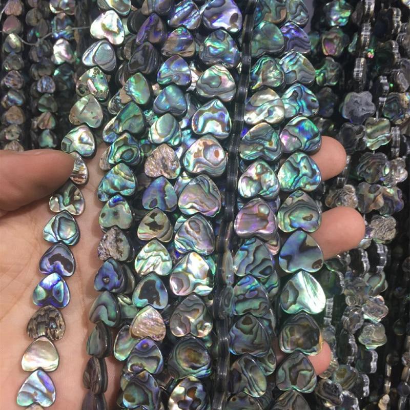 Cross Shape Charms Pendants DIY Jewelry Making Charms Findings for Women ART