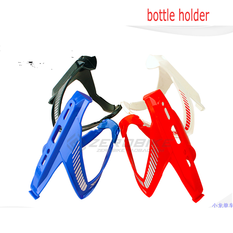2019 Wholesale High Quality Bicycle Water Bottles Cage Bike Water Bottle Holder ,Bikes  Rack Bicycles  Accessories Shipping Free