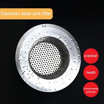 Кухонная раковина, фильтр для душа, канализация, анти-блокировка, трап, стопор для волос, ловушка, ванная комната, Cocina Accesorio Cuisine