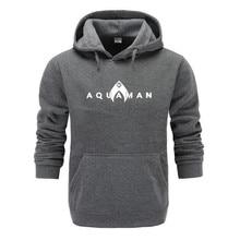 Fashion Brand Men Hoodies  Top 2020 Spring Autumn Male Hip Hop Casual Men's Sweatshirts Streetwear Hoodie