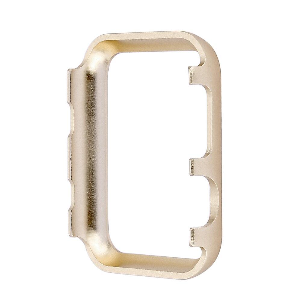 Diamond Luxury Case for Apple Watch 84