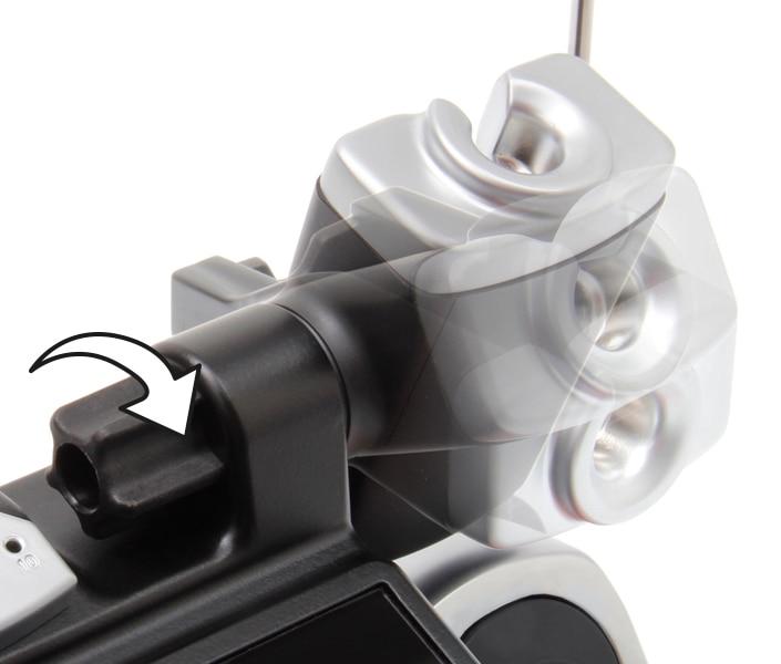 Tools : original  JBC soldering station  CD-2SQE  welding station      No with soldering tips