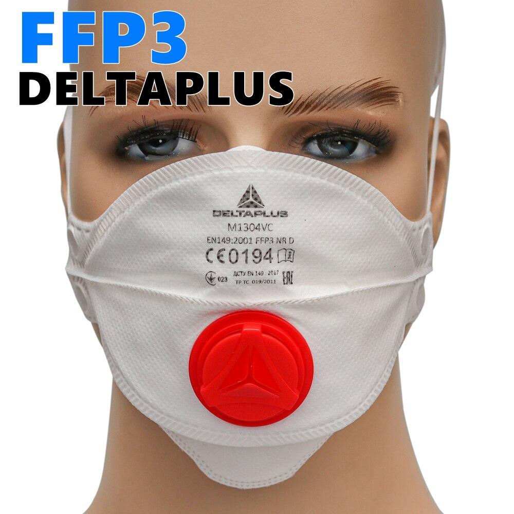 10 Pcs FP3MASK Reusable 99% Filtration Face Maskes 99 Facemask N95masks Kn95mask Maskn95 Masksn95