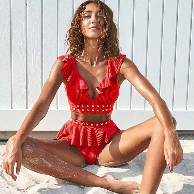 2019-Nouvelle-Taille-Haute-maillot-de-bain-Bikini-pour-femme-Maillot-De-Bain-Push-Up-Bikinis.jpg_640x640 (1)