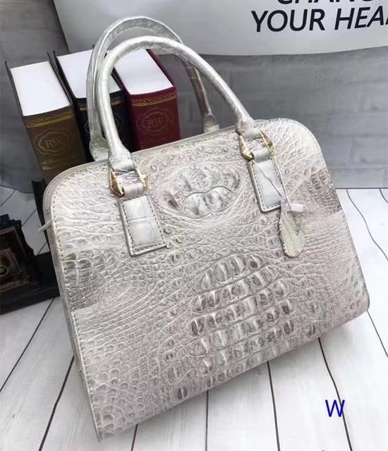 Ladies//Da Donna Grande Vera Pelle Vintage floreale borsa//soldi titolare Plum