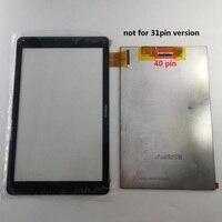 https://ae01.alicdn.com/kf/H5ba5345b71bc488bb5ef16752a181c25J/40-PIN-จอแสดงผล-LCD-สำหร-บ-Prestigio-WIZE-3131-3G-PMT3131-3G-D-PMT3131-3G-C.jpg