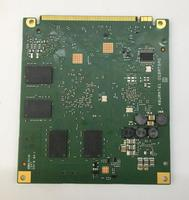 For BMW harman alpai EVO mainframe with 4G memory core board at the bottom of the data processing board