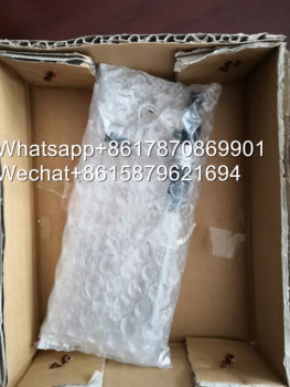 NJK12113 SYSMEX CA7000 REAGENT  pipette(with heating)