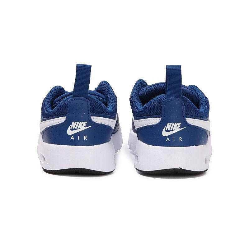 מקורי חדש הגעה נייקי ראיית (TDE) נעלי ספורט