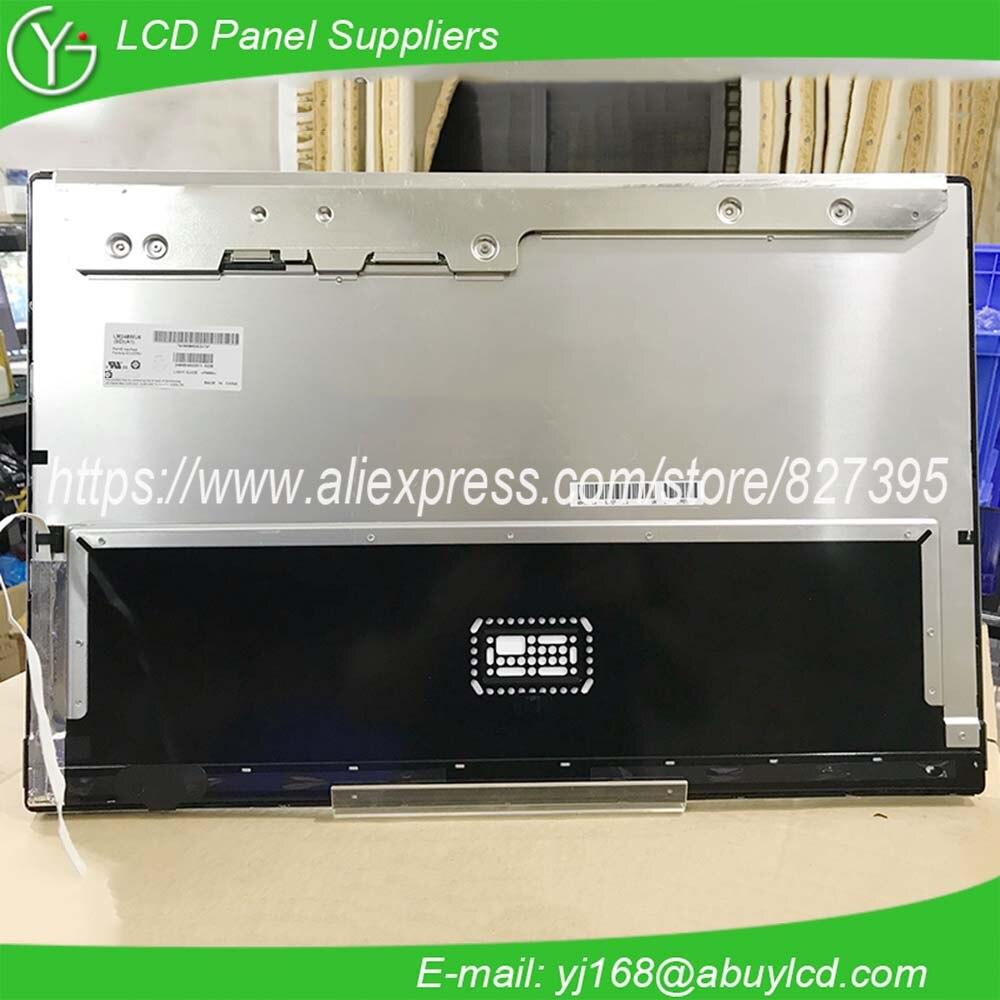 LM240WU6-SDA1 24''  For Apple IMAC A1267 LED LCD Screen
