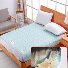 Clip Blanket Mattress Belt-Fastener Gripper Bed-Sheet Non-Slip-Clip Elastic Black 2pcs/Set