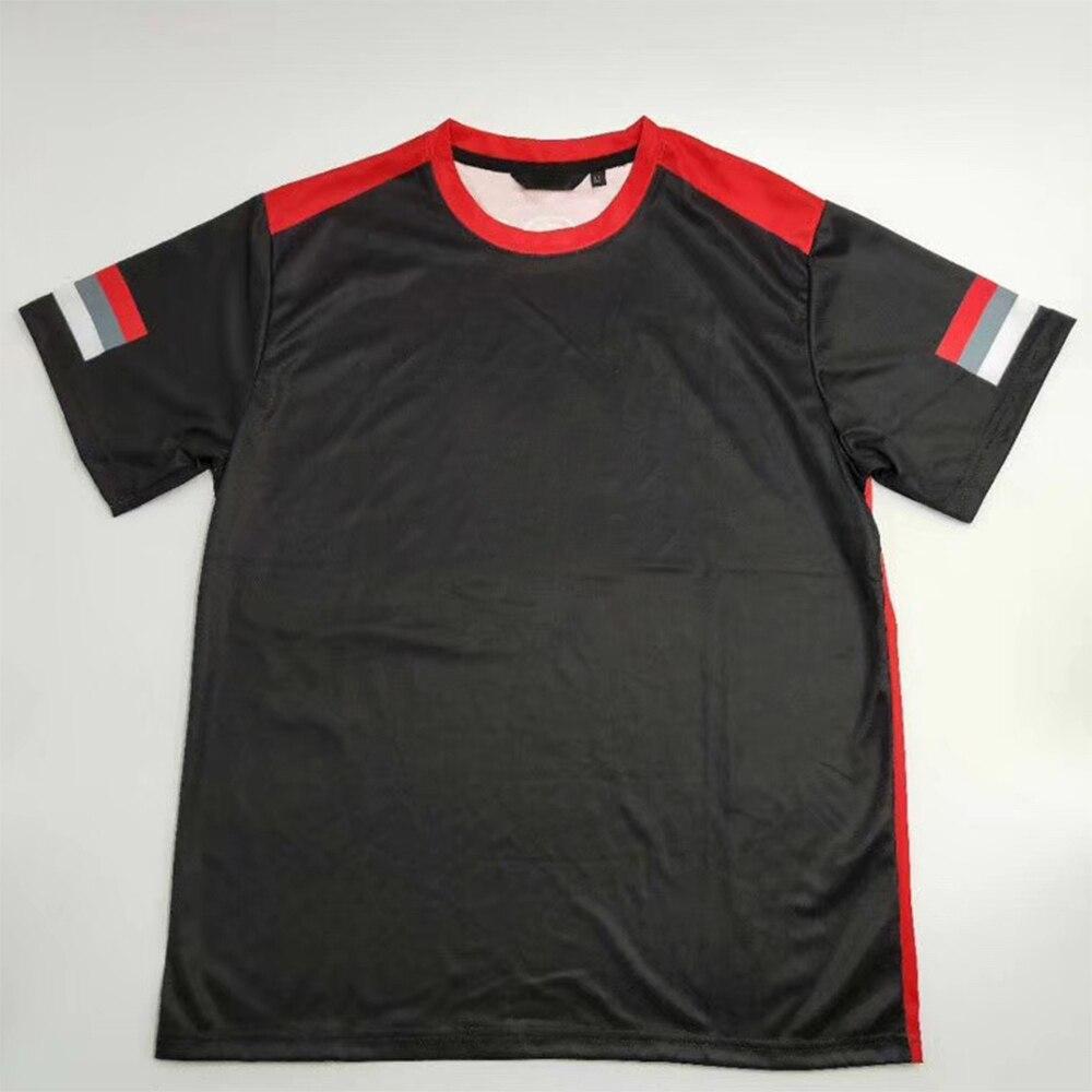 Dain-Motorcycle-Summer-Polyester-T-shirts-MOTO-GP-Men-s-Short-Sleeves-Top-Riding-Cycling-Downhill