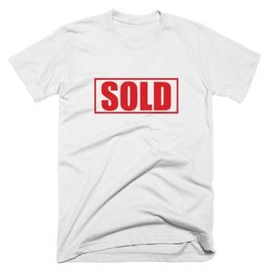 Футболка мужская футболка хип-хоп футболка с буквенным принтом уличная футболки с графическими принтами для мужчин футболки продано Плюс Р...