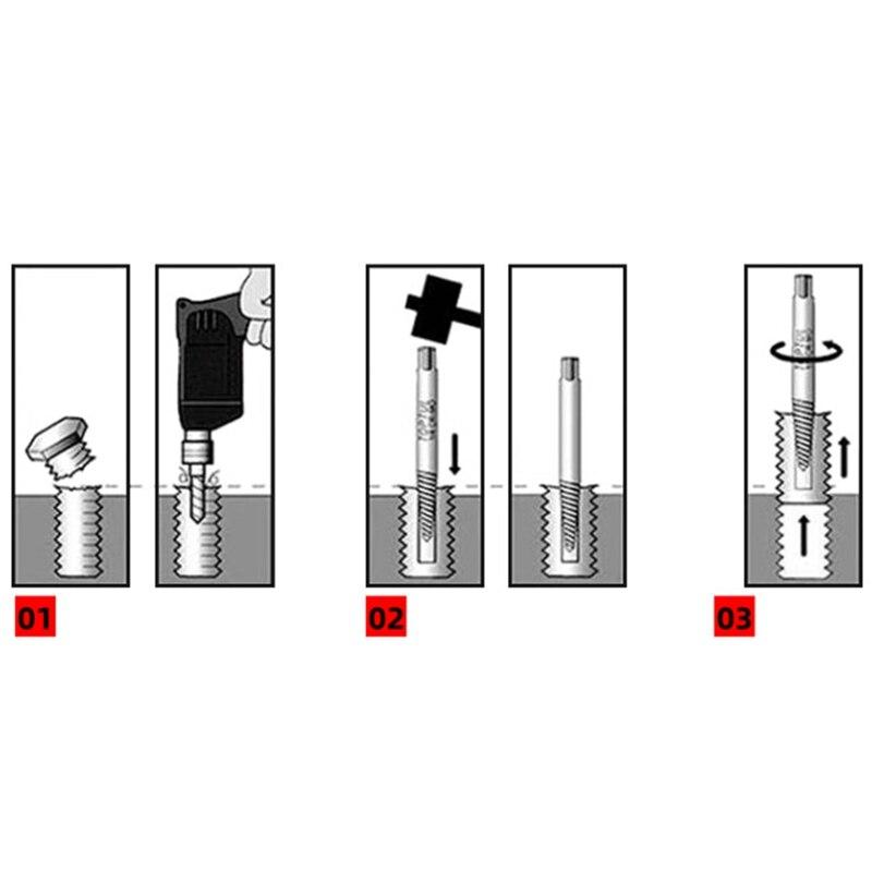 Купить машина для производства резьбовых труб используется изготовления