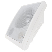 Ceiling-Speaker 10W Dc for Mall/railway-Station ATC-829 Public-Broadcast Fashion Wall-Mounted