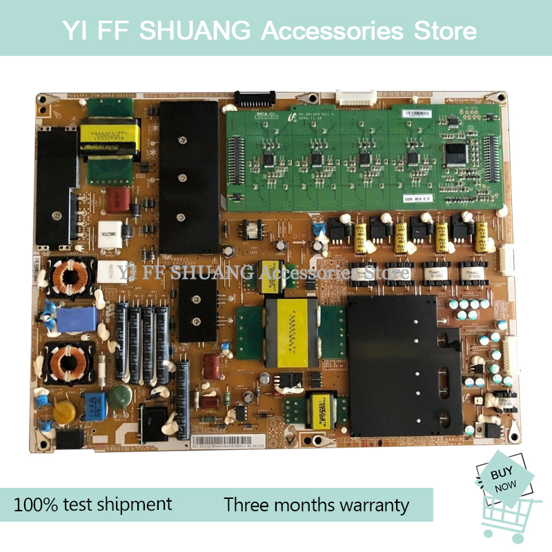 100% Test Shipping For UA46C8000 Power Board PD46AF2_ZSM BN44-00362A