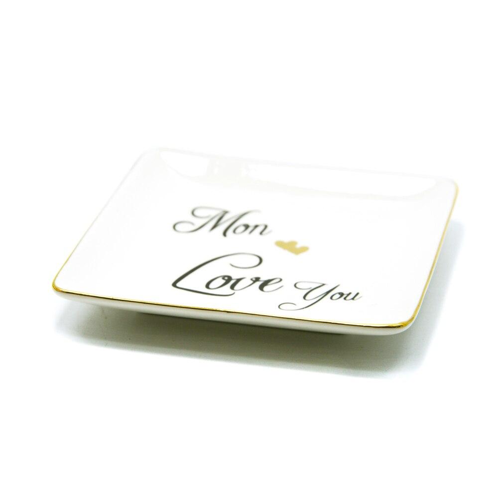 love-you-dish-5