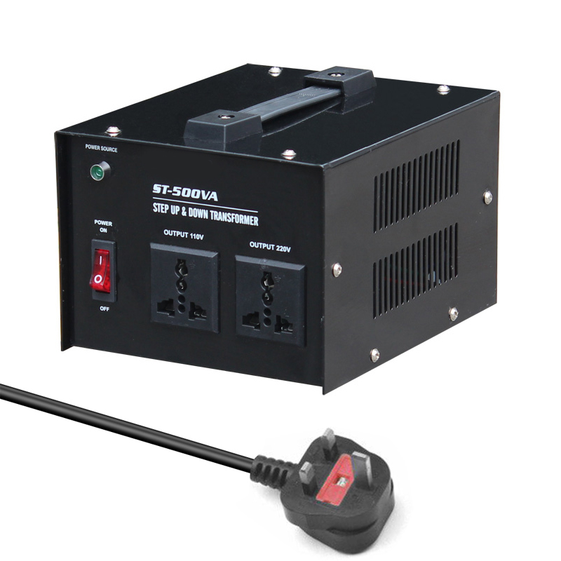 tensao do aparelho eletrico agregado familiar de 220 v 03