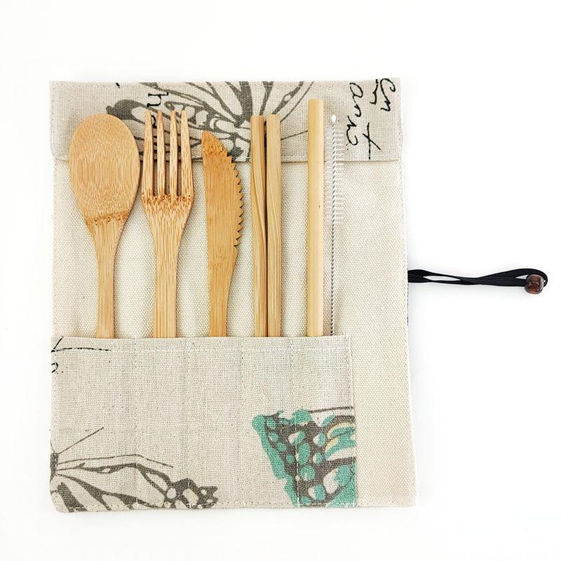 Wooden Cutlery Set With handmade Bag Kitchen Tool Kitchen cb5feb1b7314637725a2e7: 1705-A-1|1705-B-1|1705-C-1|1705-D-1|1705-E-1|1705-F-1|1705-G-1|1705-H-1|1705-I-1|1705-J-1|1705-K-1|1705-L-1|1705-M-1|1705-N-1|1705-O-1|1705-Q-1|1705-R-1|1705-S-1|1705-T-1|1705-U-1|1705-V-1|1705-W-1