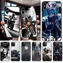 Best value Iphone 6s Case Moto Moto – Great deals on Iphone 6s ...