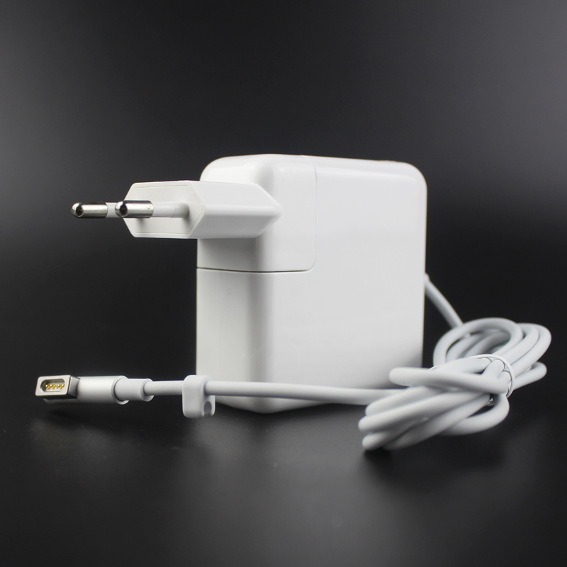 L-tip 45W 14.5V 3.1A Laptop Charger Power Adapter For Apple Macbook Air 11