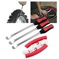 Набор рычагов для шин  ложка  набор инструментов для тяжелых условий эксплуатации  для мотоцикла  велосипеда  автомобиля  шин  набор инструм...