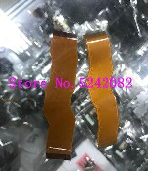 New Original For Nikon D4 Flex Cable Repair Parts