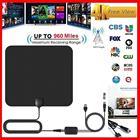 1080P HDTV Antenna F...