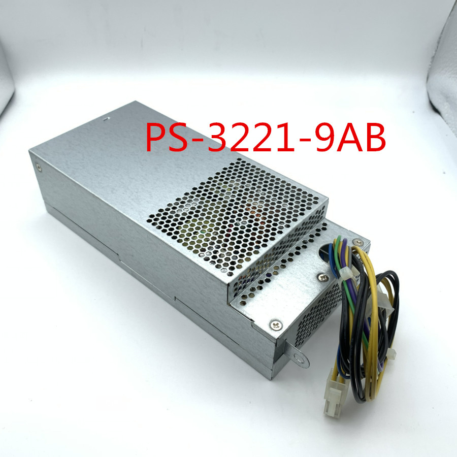 B630 X4630G X6630G 12-pin + 4-pin Power Supply FSP220-30FABA PS-3221-9AB 220W