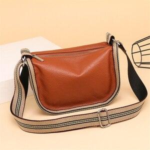 Fashion Ladies Crossbody Bags