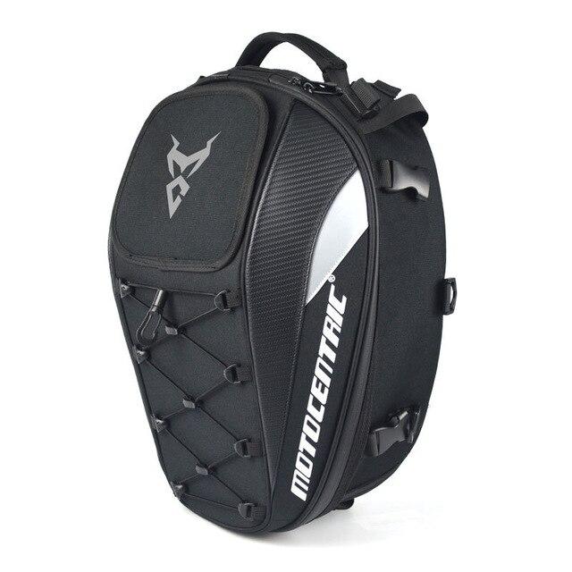 Motorcycle-Waterproof-Tail-Bag-Multi-functional-Durable-Rear-Motorcycle-Seat-Bag-High-Capacity-Motorcycle-Rider-Backpack.jpg_640x640