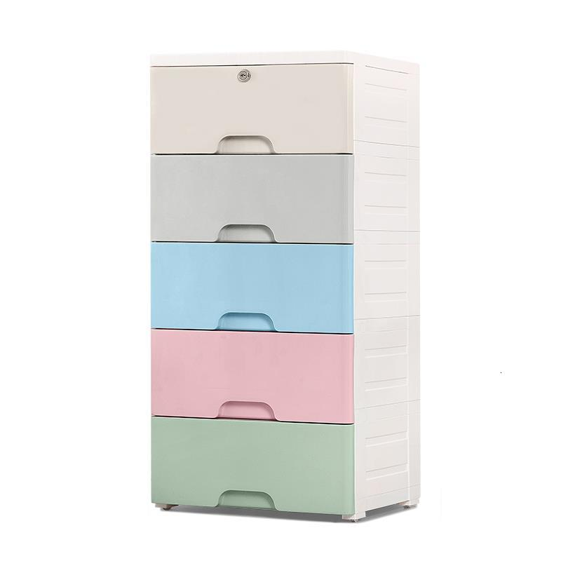 Bathroom Chambre Vitrina Shabby Salon Meble Do Salonu Armoire Rangement Cajonera Commode Meuble Mueble De Sala Drawer Cabinet
