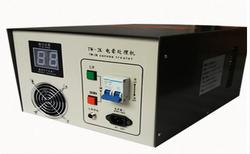 2000W Intelligent Corona Processor, Film Blower Accessories, Spark Machine, Film Impact Machine, Corona Machine