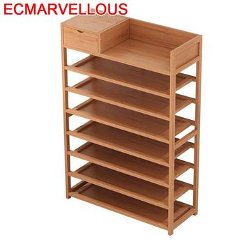Closet Organizador Zapato Armoire De Rangement Mueble Zapatero Meble Scarpiera Furniture Sapateira Cabinet Shoes Rack
