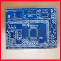 2242 M.2 NGFF SSD to ZIF (CE) M.2 NGFF SSD TO ZIF (CE)
